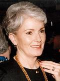 Sue Nicholson Foster