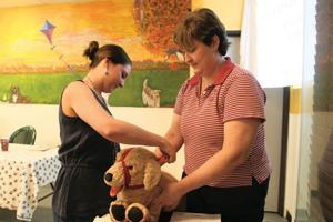 PetTech Pet CPR & First Aid