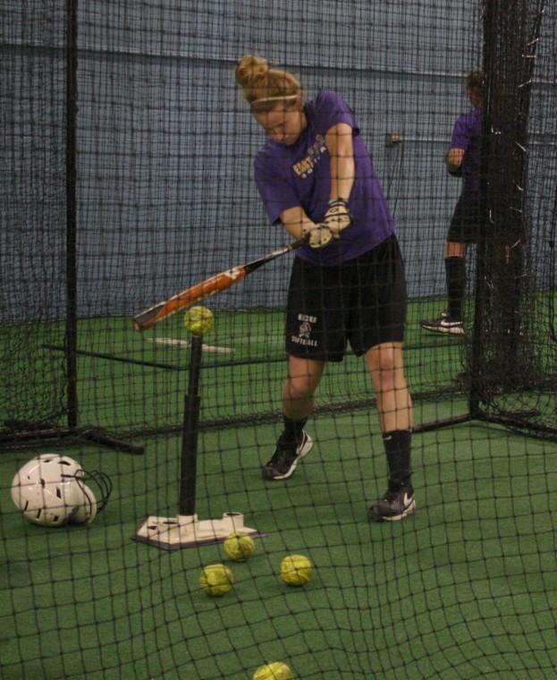 AZ Softball Academy