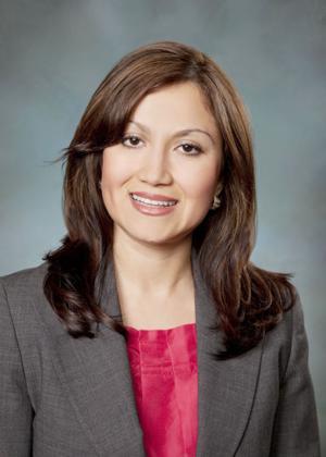 Marian M. Zapata-Rossa