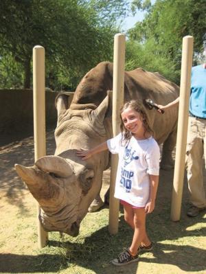 Camp Zoo