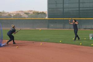 afn.030211.sp.softball2.com.jpg