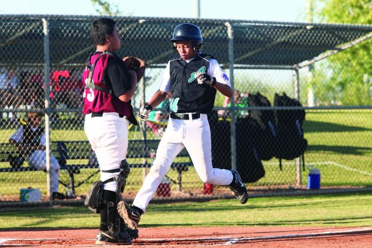 afn.070910.sports.littleleague1.jpg