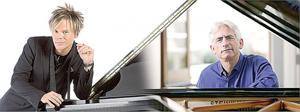 Piano Men