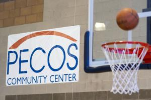 Pecos Community Center