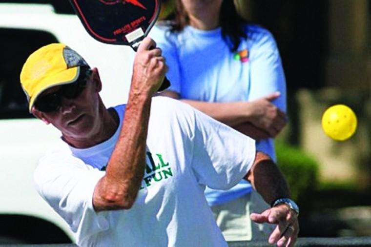 afn.102910.com.Pickleball5.jpg