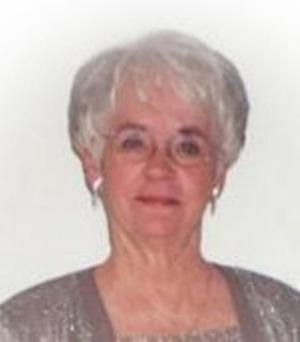 Sheila Maiefski (Toohey)