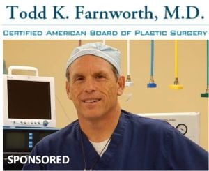 Dr. Farnworth