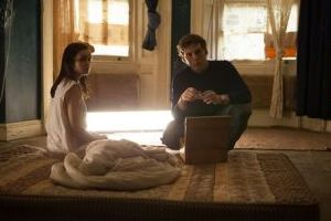 Film Review The Quiet Ones