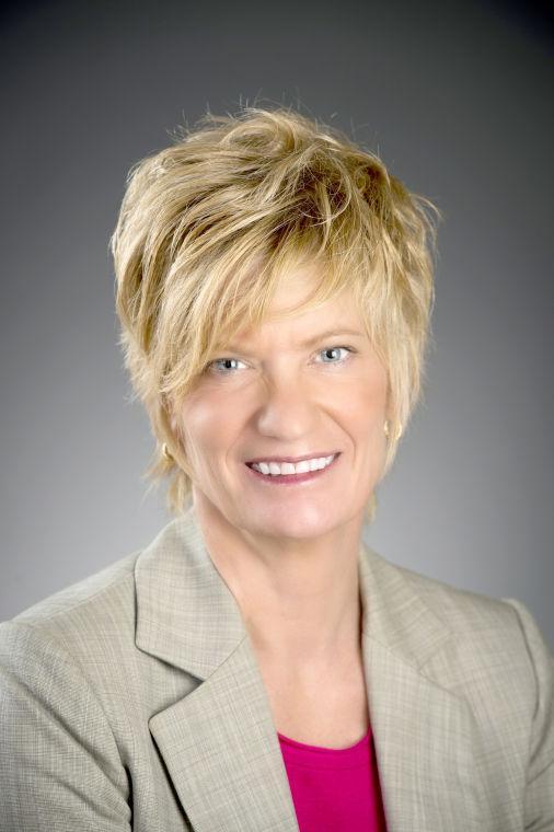 Diane Abraham