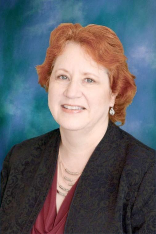 Carol Popovich