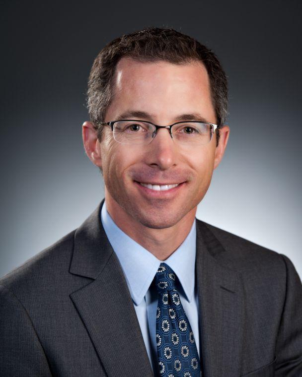Tim Bricker