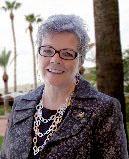 Linda Lujan