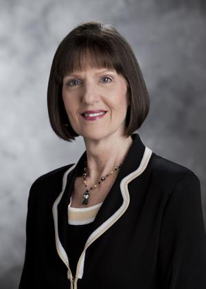 Becky Kuhn