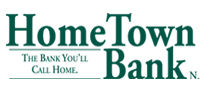 Hometown Bank Of Alvin