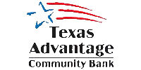 Texas Advantage Bank Na
