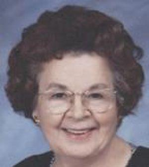doris may corneillie | obituaries | alvinsun.net