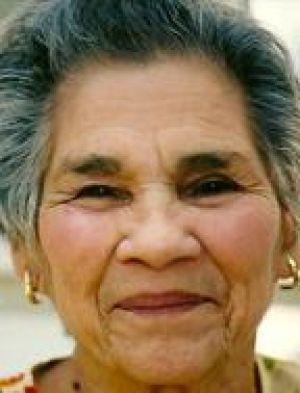 Virginia sanchez huerta obituaries - Virginia sanchez ...