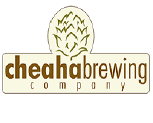 Cheaha Brewing Company