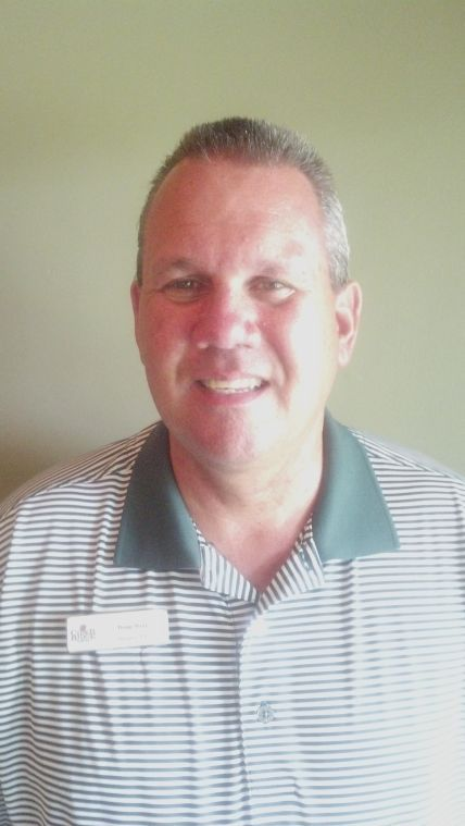 Doug Wert