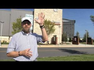 Alabama 21: Wind Creek Casino