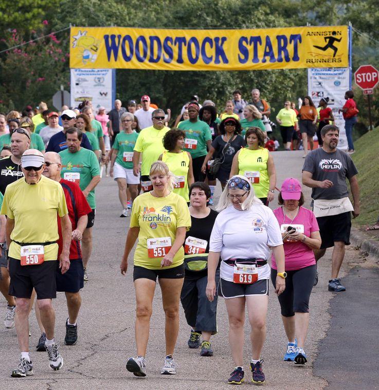 2014 Woodstock 34