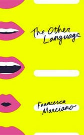 'The Other Language'