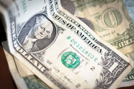 Jacksonville passes city budget