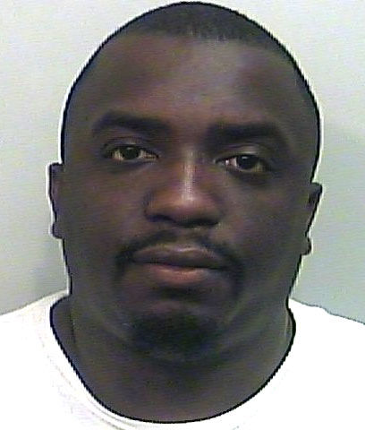 Anniston man gets 10-year federal sentence on drug charge | News ...