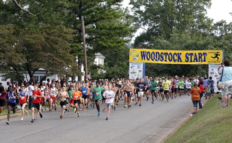 2014 Woodstock 37