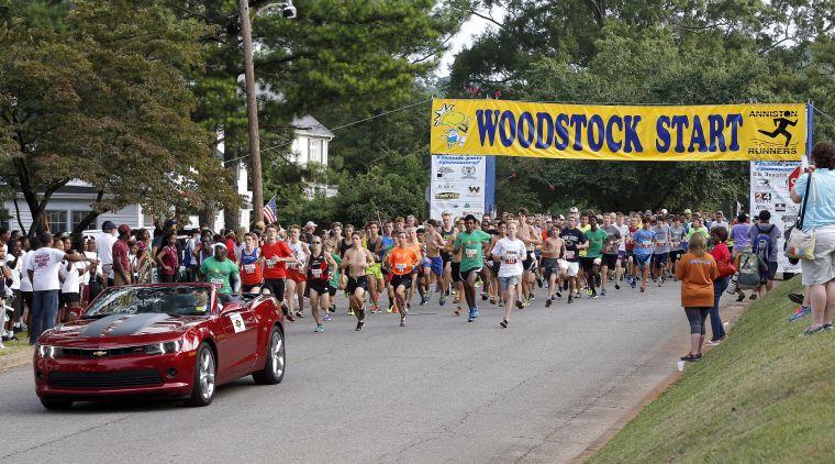2014 Woodstock 38