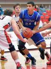 Holiday Hoops Challenge: White Plains' path to another win goes through Gilbert
