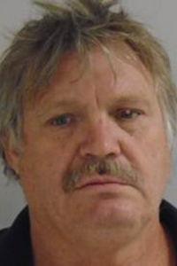 piedmont wanted violating offender registration notification