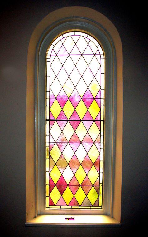 Temple Beth El04 TP.JPG
