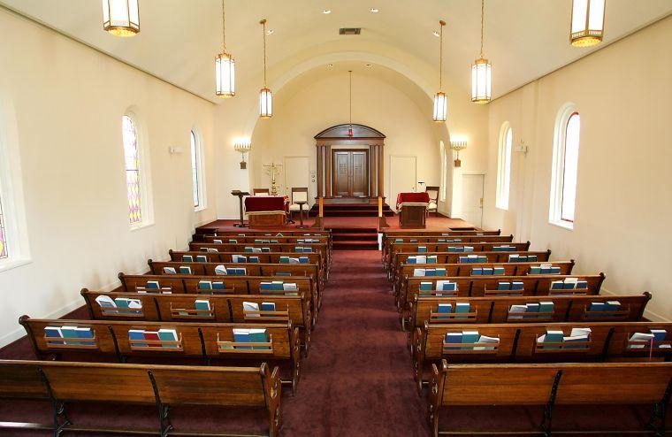 Temple Beth El07 TP.JPG