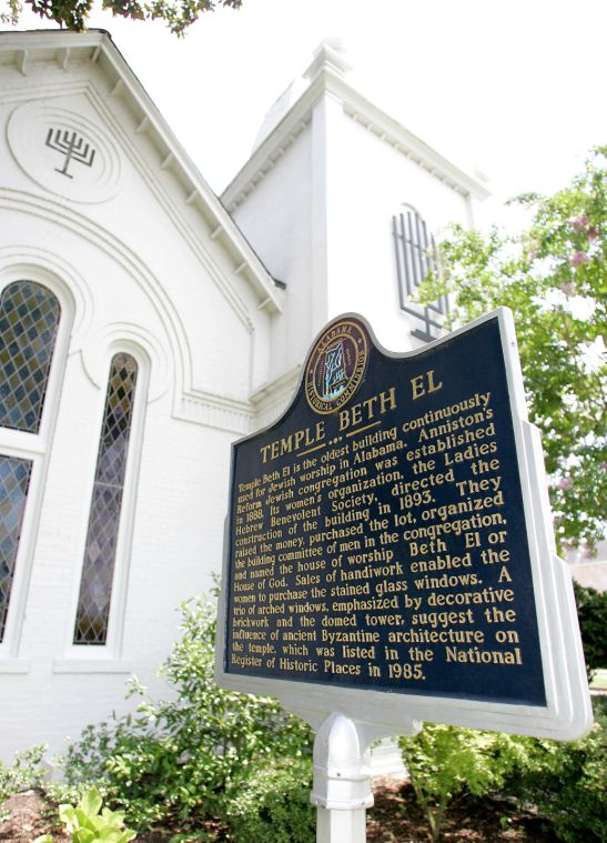 Temple Beth El09 TP.JPG
