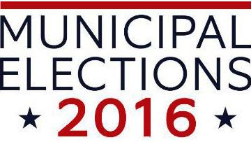 Calhoun, Cleburne County Election Results - August 23, 2016