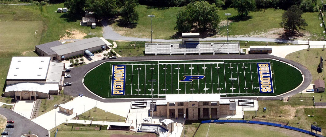Piedmont Field of Champions