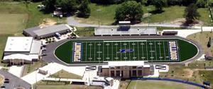 Piedmont Field of Champions