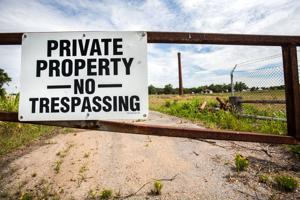 Redeveloping former Avondale property