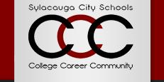 Sylacauga City Schools