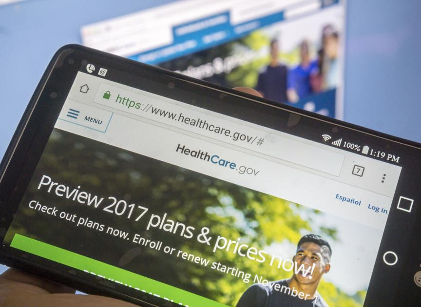 A new movement to improve access to health insurance