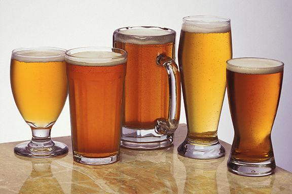 City may OK Sunday alcohol sales