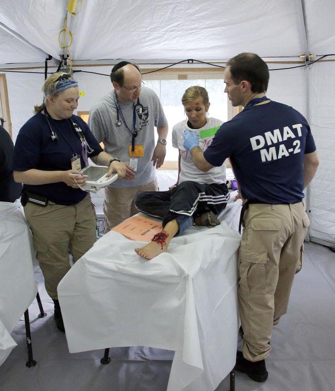 CDP Disaster Drill 9.jpg