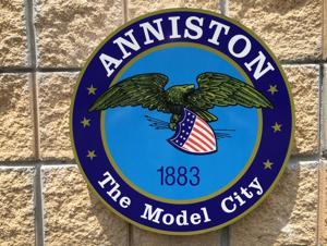 Anniston's brand