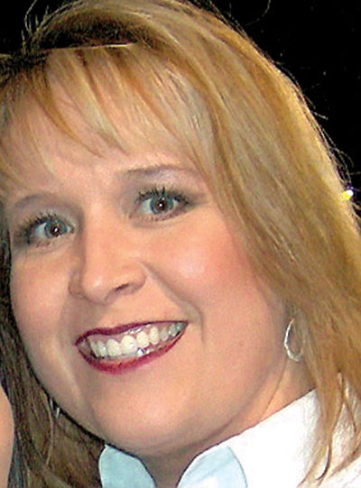 Missing woman declared dead