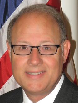 Jay Dill.JPG