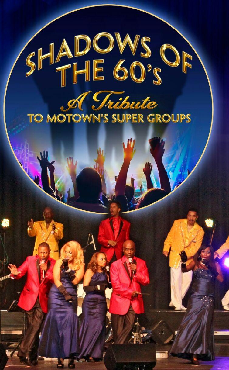 Motown 2.0