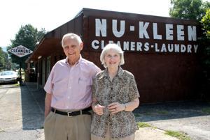 Nu-Kleen celebrates 47 years