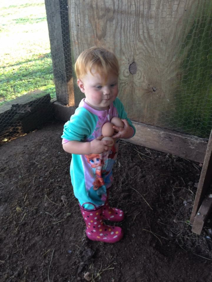 UPDATED: Victim in single-car crash identified as 18-month-old Jewel Lackey (with photos)